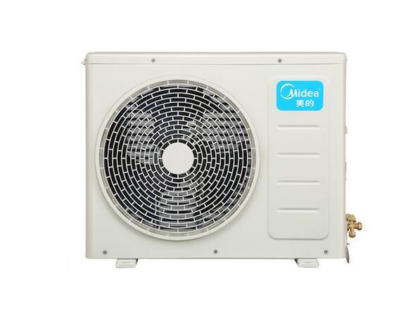 万博体育官网备用网址 1P 家用变频风管机 带电辅 KFR-26T2W/BP2DN1-TR