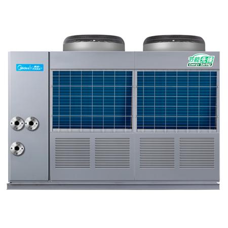 高温直热循环式RSJ-770/S-820-C