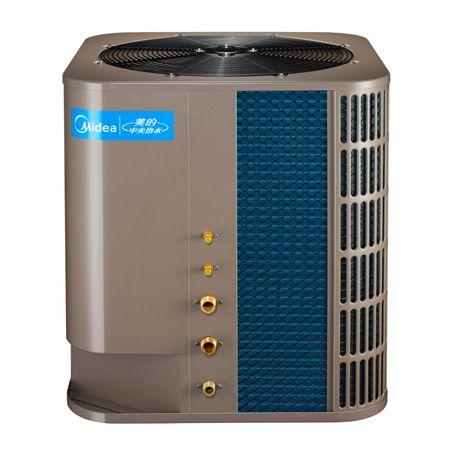 高温直热循环式RSJ-200/S-532V
