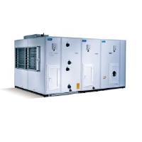 新万博客户端y组合式空调机组