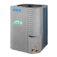 高温直热承压式RSJ-220/SN1-540V-D